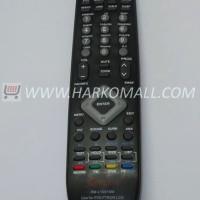 Remote Universal TV LCD Polytron RM L1001SM