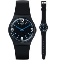 Jam Tangan Wanita Merk Swatch GB292 Original Garansi Swatch 2 Tahun