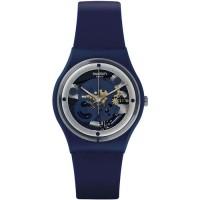 Jam Tangan Unisex Merk Swatch GN245 Original Garansi Swatch 2 Tahun