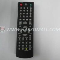 Remote DVD Polytron