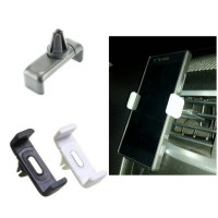 harga Car Phone Holder Gadget KONFULON ( Gantung di Kisi Kisi AC ) Tokopedia.com
