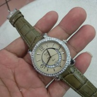 Jam Tangan Alexandre Christie Ac 2525 Gren