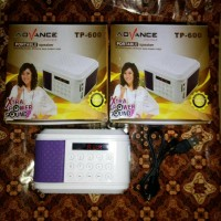 Speaker Mp3, Musik Player, Radio, Mp3 Player (Speaker Musik, Mp3)