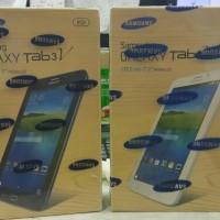 Samsung Tab 3 V