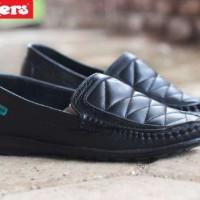Sepatu PDL, Sepatu Formal Wanita Murah, Kickers Pantofel