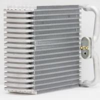 Evaporator Evap Cooling Coil AC Mobil Hyundai Accent 2000 (New/Baru)
