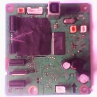 harga mainboard printer canon MP 237 Tokopedia.com