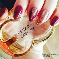 BELI 1 GRATIS 1 PARFUM IMPORT ESCADA DESIRE ME / Parfum Wanita