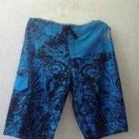 Jual Celana Pantai / Surfing Bali Murah