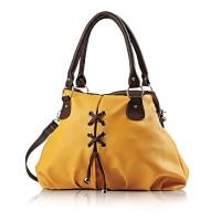 Tas Handbag Wanita / Mirip Tas Viyar Lazada / Inficlo SRM 553