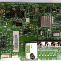 Main Board LCD SAMSUNG LA32E420