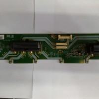 Backlight inverter board lampu latar LCD SAMSUNG LA32E420