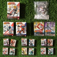 CT66/66 Action / 66mm Candy Toys Kamen Rider Masked Rider Ultraman