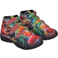 harga Sepatu Anak Laki Laki Gambar CARS OP7372 Tokopedia.com