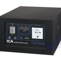 harga UPS ICA 602B 1200VA LINE INTERACTIVE PN SERIES Tokopedia.com