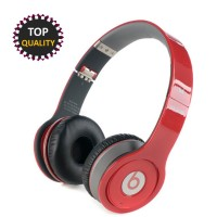 Headphone / Headset BEATS SOLO HD BY DR DRE (TOP QUALITY)