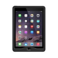 LifeProof Asli Apple Ipad Air 2 Case, Nuud Series