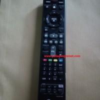 Remot/Remote Bluray-BD HomeTheater-HT LG AKB73315302 Ori/Original