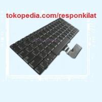 Keyboard Asus W7 W7J W7F W5 W6 W5F Series