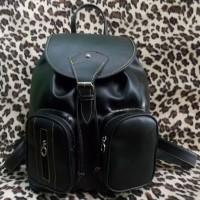 tas ransel (tas wanita ,tas branded,tas kuliah,tas batam)