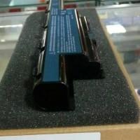 harga Baterai Acer Aspire 4349, 4750, 4752, 4743, 4739, 4741, 4771, OEM/KW Tokopedia.com
