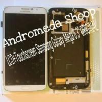 Jual LCD + Touchscreen Samsung Galaxy Mega 6.3