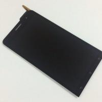 Asus Zenfone 6 - LCD+Touchscreen Original