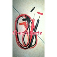harga Kabel Multitester Avometer Tokopedia.com