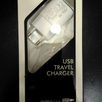 Charger ASUS Zenfone 4 5 6 Black White OEM Product Original 99,9% 2A