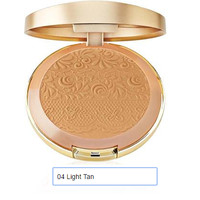 MILANI The Multitasker Face Powder LIGHT MEDIUM