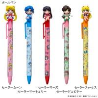 harga Sailor Moon Figure Pen Tokopedia.com