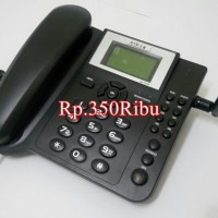 harga Samsong G-1210 Fwp Fixed Wireless Phone Tokopedia.com