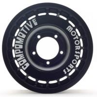 Velg Compomotive Motorsport Rl Ring 15 Inch Bisa Dipake ke D.taft Dll