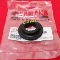 Tutup Tabung Oli Samping Yamaha Rx King Ori