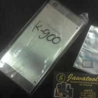 Chasing Kesing Backdoor Lenovo K900 Original Set