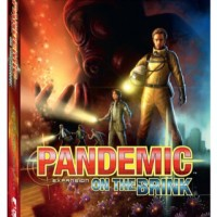 harga Pandemic On the Brink Expansion Board Game Tokopedia.com