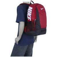 harga Tas Ransel/Nike Team Training Backpack Sz M 100% Original Tokopedia.com