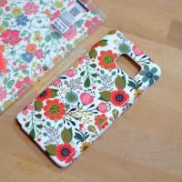 harga Premium Samsung Note 5 Case Glossy Flexible semi Hard Case Tokopedia.com