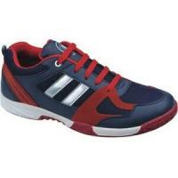 harga sepatu olahraga pria sport /sepatu casual sporty laki-laki ctz.074.at Tokopedia.com