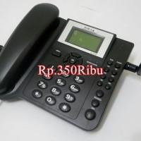 harga Samsong Fwp Gsm G-1210 Fixed Wireless Phone Tokopedia.com