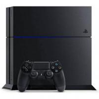 PS4 500GB BLACK JET HARGA PROMO PLAYSTATION 4 BEST PRICE