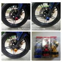 Jalu As Roda Yamaha Xabre