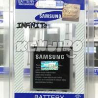 Baterai Samsung Galaxy Infinite SCH-i759 100% Original SEIN