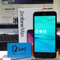[NEW] Asus Zenfone Max RAM 2GB Internal 16GB Garansi Resmi 1 Tahun!