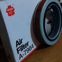 Filter Udara kia sephia / timor s515 sohc