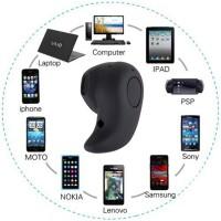 harga Aksesoris Kuping/telinga Via Handphone,tablet,radio,tape,mobil,montor Tokopedia.com