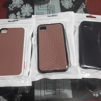 Vans Waffle Case For Iphone 4/4S