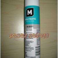 molycote d321r molykote d 321r anti friction coating