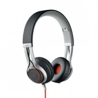 Jabra Revo Corded Wired Headphone - Grey