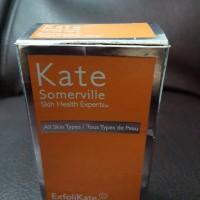 Kate Somerville ExfoliKate Intensive Exfoliating Treatment 15ml